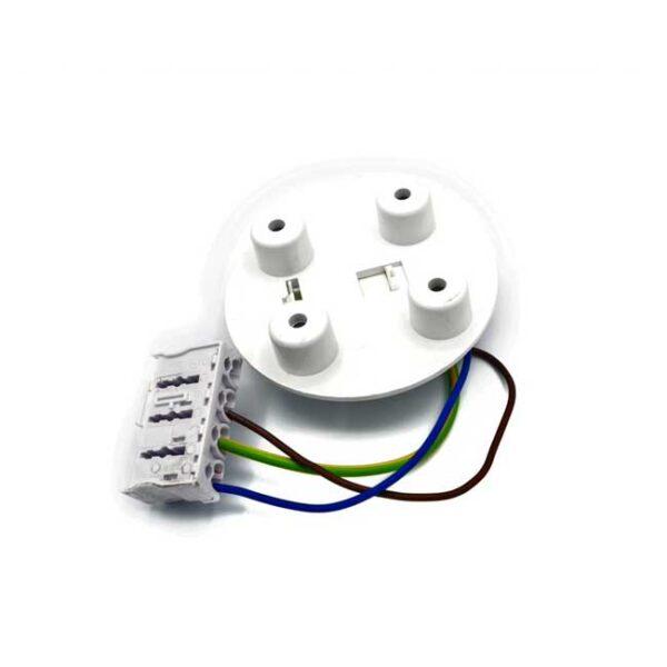 2D LED Fixing Bracket