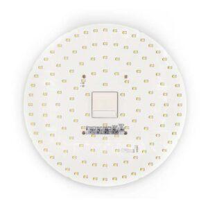2D-LED-Main