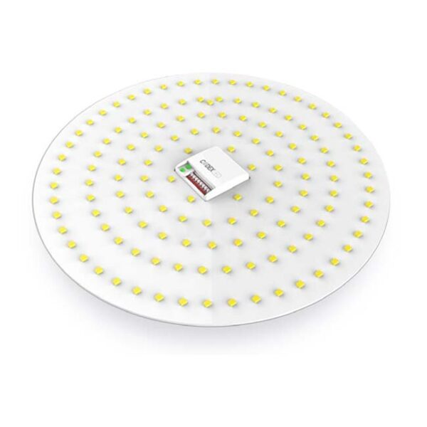 2D-LED-Motion-Sensor-Main