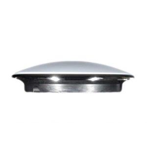 Horizon Chrome LED