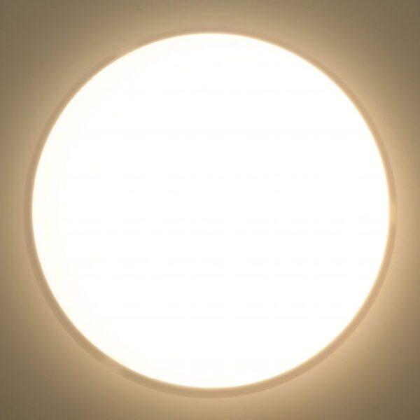 Horizon LED